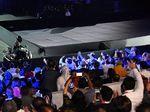Aksi Motor Jokowi Pakai Stuntman, Zulkifli: Saya Juga Nggak Berani