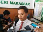 Eks Manajer Keuangan Abu Tours Dilimpahkan ke Jaksa