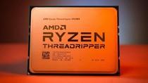 Pencipta Linux Tinggalkan Intel dan Beralih ke AMD