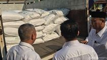 Begini Keluhan Petani Tebu Soal Pembelian Gula dari Bulog Tak Lancar
