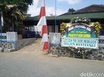 Pratu Freddy yang Ditembak di Papua Dimakamkan di Karanganyar Besok
