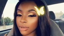 Fotonya Dipenjara Viral, Wanita Cantik Ini Dapat Tawaran Bisnis Makeup