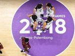 Geger Skandal Seks Atlet Jepang dengan PSK di Jakarta