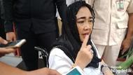 Refly Harun Sebut Putusan MA Menangkan Gugatan Rachmawati Tak Manfaat