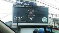 Deretan Iklan Kerudung yang Jadi Kontroversi, Hijab Halal hingga Mandi Basah