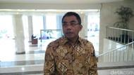 PDIP DKI Soroti Pasar di Jakarta Abaikan Jaga Jarak: Pengawasan Lemah