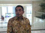 PDIP Kritik Anies Bentuk Banyak Tim: Penghamburan Uang Rakyat