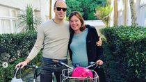 Menteri Selandia Baru Bersepeda ke Rumah Sakit untuk Melahirkan
