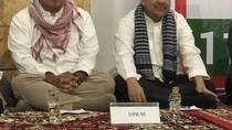 Fadli Zon Berduka Ayahanda Fahri Wafat: Mereka Sangat Dekat