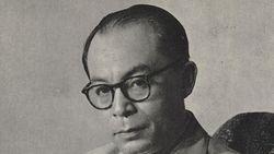 Sejarah Hari Koperasi di Indonesia yang Diperingati Setiap 12 Juli