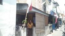 Rumah di Gang Sempit, Warga Jakbar Kaget Ditagih Pajak Lamborghini