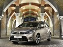 Saudara Dekat Toyota Innova Ini Disuntik Mati