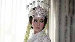 Raya Kitty Gugat Cerai Suami, Sidang Perdana Sudah Digelar