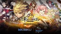 Publisher Game Ini Mau Bawa Game RPG Anyar ke Indonesia