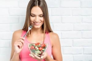 Meski Populer 5 Tips Diet Ini Sebaiknya Anda Abaikan