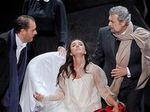 16 Tahun Terus Putar Musik Opera, Perempuan Slovakia Ditangkap