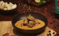 Bingung Masak Daging Kambing Saat Idul Adha? Ini Resep Mudahnya
