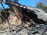 PKS Terus Desak Gempa Lombok Ditetapkan Jadi Bencana Nasional