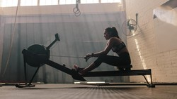 Pilihan Olahraga untuk Mengatasi Stres di Hari Kejepit
