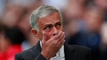 Brighton Jadi Mimpi Buruk Mourinho dan Catatan Lainnya dari Kekalahan MU