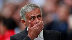 MU yang Perlahan Menjadi Seperti Arsenal-nya Wenger