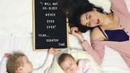Bunda Juga Mengalami Realita Keseharian Seorang Ibu Seperti Ini?