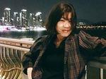 Pengakuan Perempuan Korea Selatan yang Tak Ingin Punya Anak