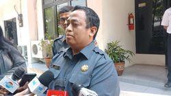 Bawaslu DKI akan Gelar Pleno Bersama Polisi Soal Guru Nelty