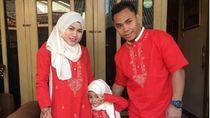 Family Time Atlet Angkat Besi Peraih Medali Emas, Eko Yuli Irawan