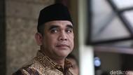 Kubu Prabowo Adakan Ramah Tamah dengan Timses Minggu