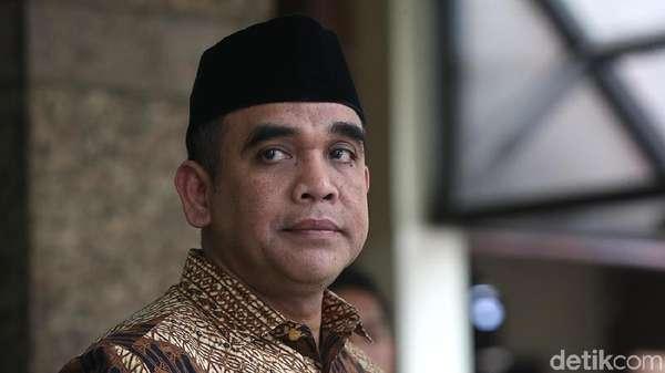 Tim Seleksi Wagub DKI Dibentuk, Sekjen Gerindra: Pasti untuk PKS