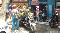 Jelang Idul Adha, Konsumsi Elpiji di Malang Naik 17 Persen