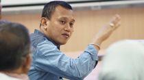 Soal Pengkhianat, Timses Jokowi Ingatkan Prabowo Freeport dan Rokan