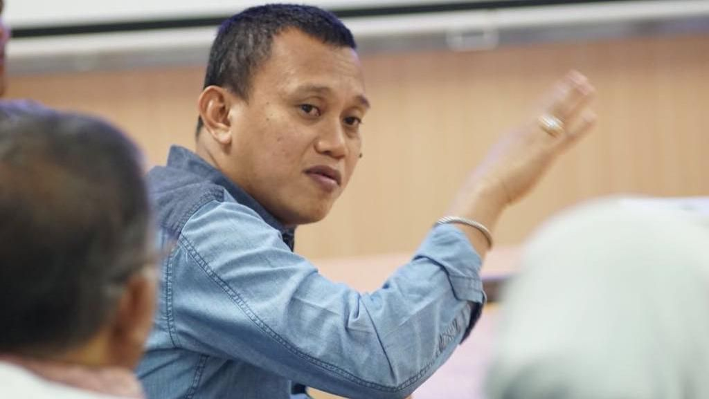 Timses Jokowi Dorong Polisi Usut Kasus Penganiayaan Ratna Sarumpaet