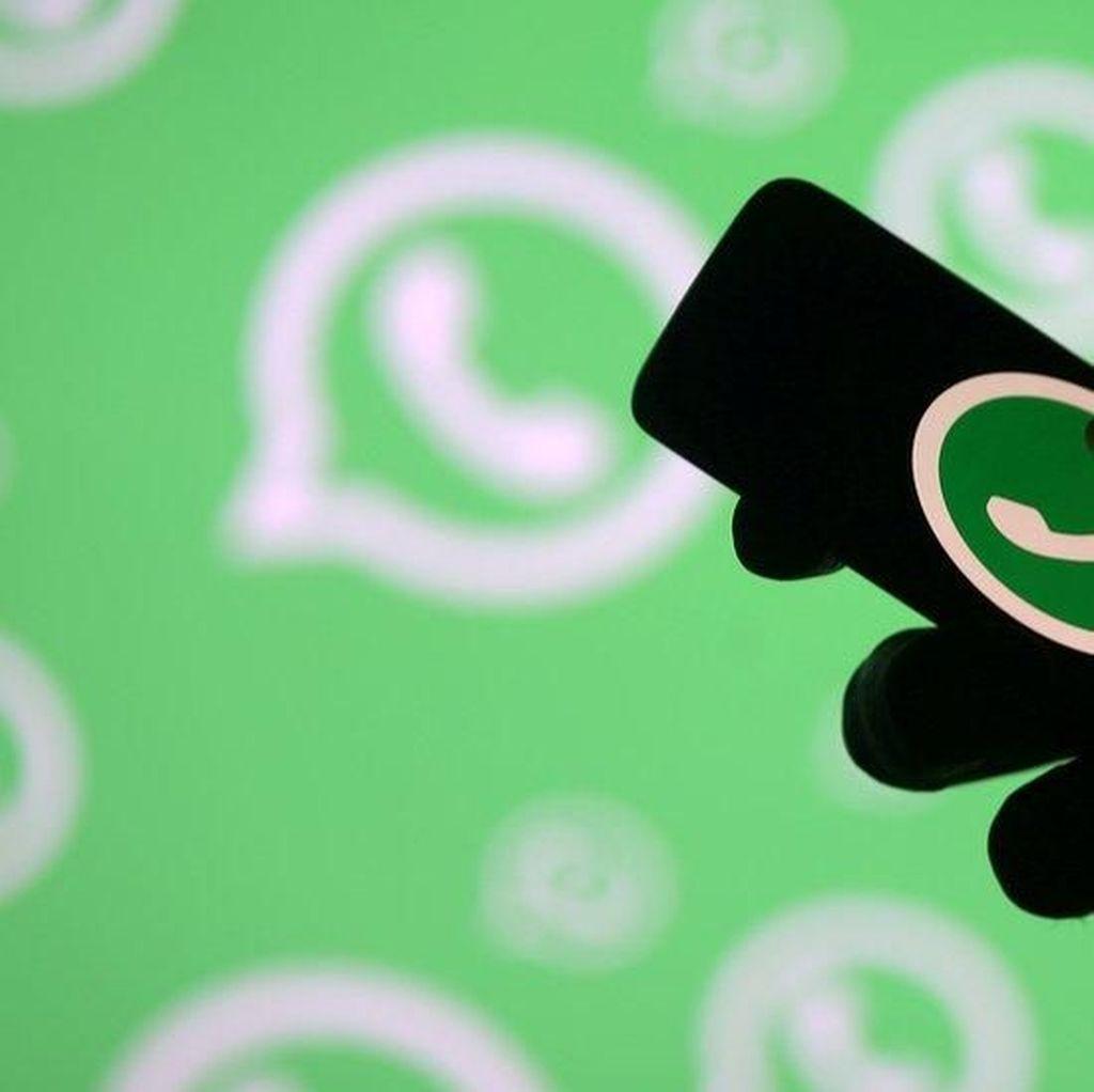 7 Langkah Aktifkan TFA agar Akun WhatsApp Aman