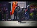 Berapa Lama Latihan Biar Bisa Freestyle kayak Stuntman Jokowi?