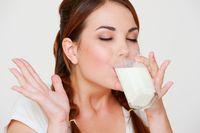 Minum Susu Saat Sarapan Bisa Tekan Nafsu Makan hingga Kurangi Kadar Glukosa