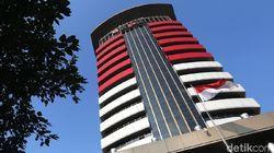KPK Terima Pengembalian Rp 8 Miliar dari Suap Anggota DPRD Sumut