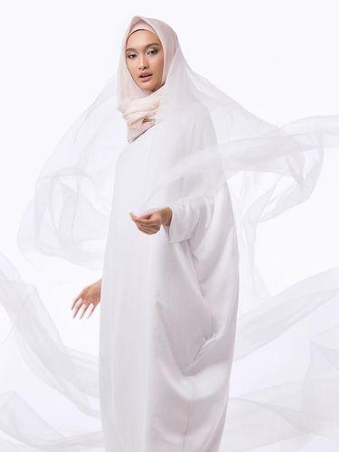Tips Padu Padan Baju Untuk Idul Adha Tak Perlu Beli Baru