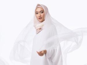 Tips Padu Padan Baju untuk Idul Adha, Tak Perlu Beli Baru