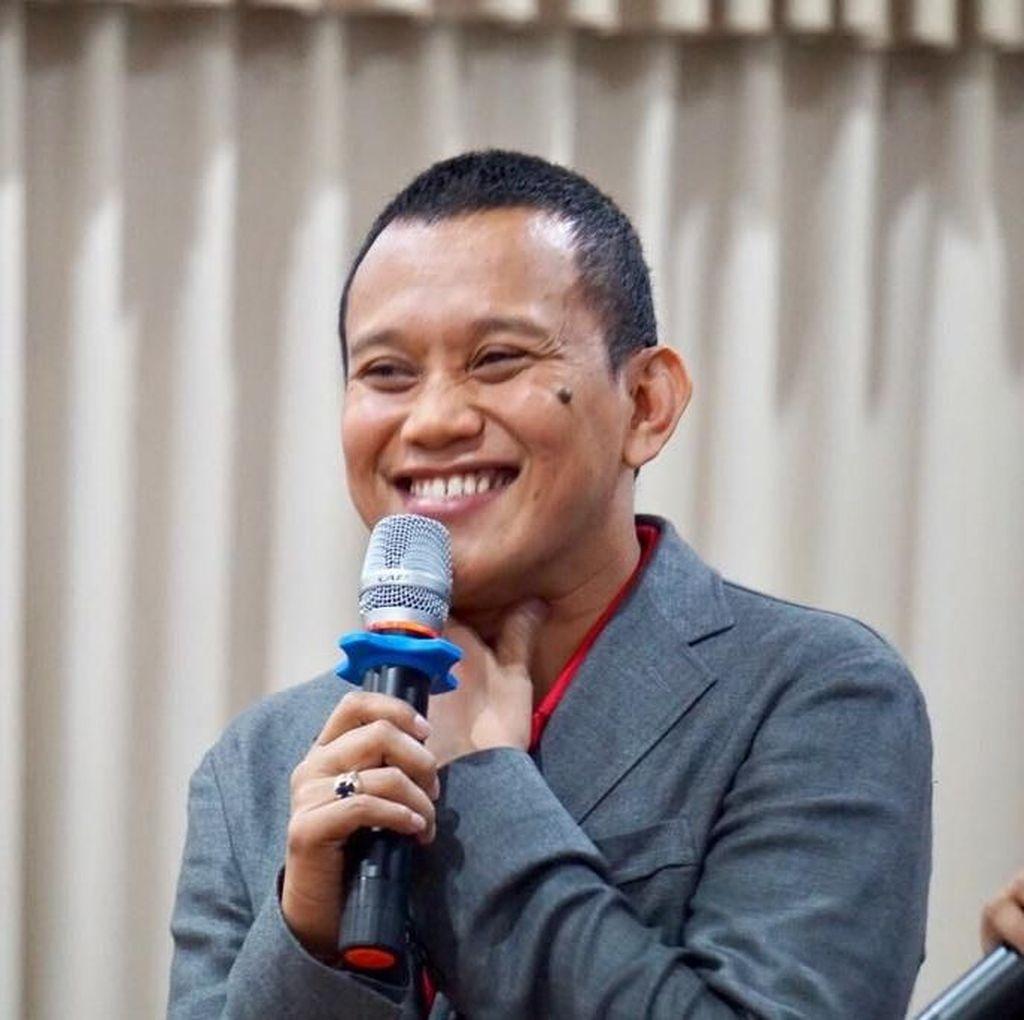 KIK Disebut Ikut-ikutan, PKB: Timses Jokowi Lebih Awal Terbentuk