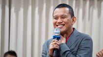 Timses Jokowi Tepis Klaim Sandiaga soal Keunggulan 2-0