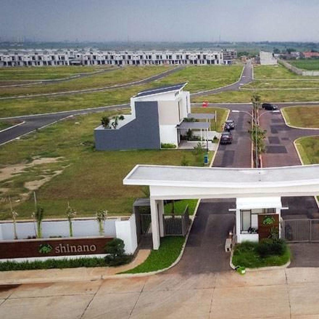 Investasi yang Pasti Menguntungkan di Kawasan Terbesar di Jakarta