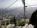 6 Tewas Saat Baku Tembak Tentara dan Geng Narkoba di Brasil
