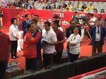 Akan Tonton Final Bulutangkis Tim Putra, Jokowi Yakin RI Raih Emas