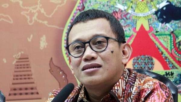 PD Diminta Main Dua Kaki, PKB: Demokrat Lihat Realitas Masyarakat