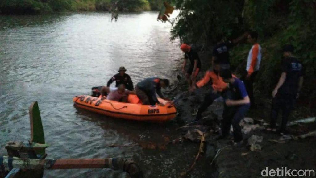 Santri Ponpes di Lumajang Ditemukan Tewas Mengambang di Tambak Udang