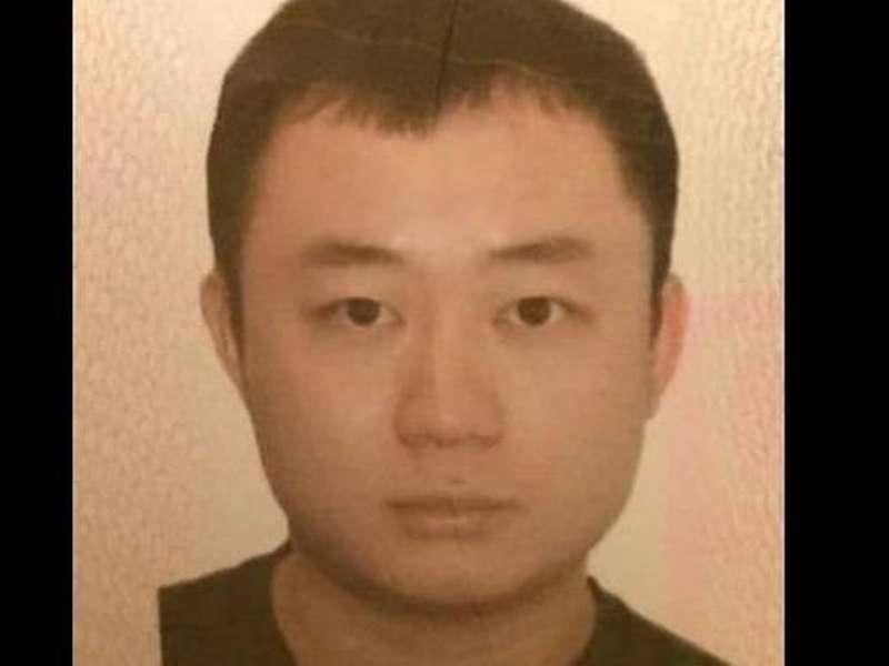 Pria China Diculik di California, Pelaku Minta Tebusan Rp 28 M
