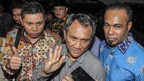 Demokrat Siap Beri Jokowi Masukan soal Pelemahan Rupiah