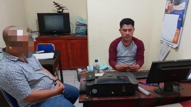 Diperiksa Polisi, Eks Majikan Magfiroh Didampingi 3 Pengacara